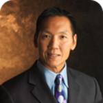 Dr. Michael Kwangsoo Kim, MD