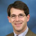 Dr. Bradley A Irving, DO