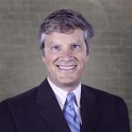 Dr. Joseph Yared Vanden Bosch, MD