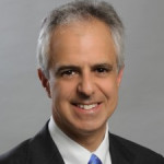 Dr. Carl Dana Regillo, MD