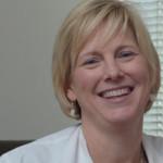 Dr. Eloise Bolyn Watson, MD