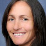 Dr. Mia Hadar Marietta, MD