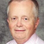Dr. Scott Douglas Mills, MD