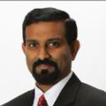 Dr. Vijaykumar Senniappan Kasi, MD