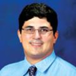 Dr. David Bello, MD