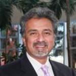 Dr. Chandresh Duggal, MD