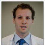 Dr. Michael Peter Weisberg, MD