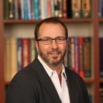 Dr. Mark David Mellinger, MD