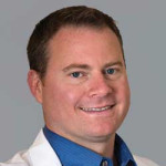 Dr. Adam H Wait, DO