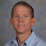 Dr. Burrel C Gaddy, MD