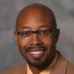 Dr. Anthony Elliot Wilson, MD