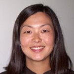 Katherine Jin