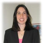 Dr. Heidi Leigh Shaff, MD