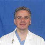 Dr. Victor Cruz, MD