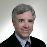 Dr. Joel Michael Corwin, MD