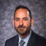 Dr. Adam Martidis, MD