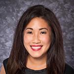 Dr. Wanda Deborah Hu, MD