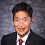 Dr. John Ping Chung Fang, MD