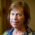 Elizabeth Anne Wuerslin