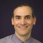 Dr. Bryon Wesley Thomas, MD