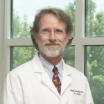 Dr. David Hill Serfas, MD