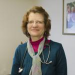 Dr. Dorothy Jeanne Bobbe, MD