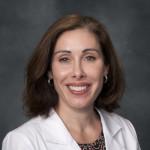 Dr. Jeanette Pueschel Larson, MD