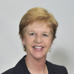 Margaret Coyle