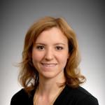 Dr. Katherine Teresa Sciandra, MD