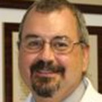 Dr. Ronald Norman Adamany, MD