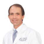 Dr. James Wright Omara, MD