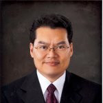 Dr. Kenneth Chi-Kong Moy, DO
