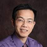 Dr. Ly Thanh Phan, MD