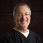 Dr. Steven Philip Margolin, MD