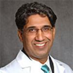 Dr. Ahsen Raza Chaudhry, MD