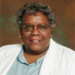 Dr. Vernita Ann Tate Tucker, MD