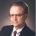 Dr. Frederic Thomas Mcdermott, MD
