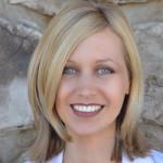 Dr. Melanie Foley Smith, MD