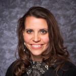 Dr. Anya Ann Trumler Sebring, MD