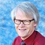 Dr. Matthew Clyde Farson, MD