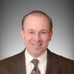 Dr. Edward Gerard Weir, MD