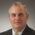 Dr. Lance Seth Berger, MD