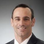 Dr. Jason David Litsky, DO