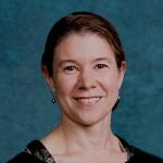 Dr. Martha Lewis Blum, MD