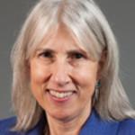 Dr. Victoria Ann Gorski, MD