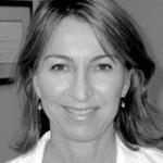 Dr. Isabelle Barnard Moonan, MD