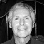Lloyd Garren