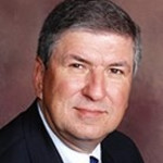 Dr. William Saliski, DO