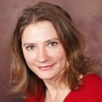 Dr. Lisa Jackson Williams, MD