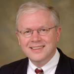 Dr. Gordon Victor Smith, MD